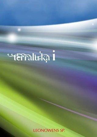 Terraluka I  by  Leonowens SP