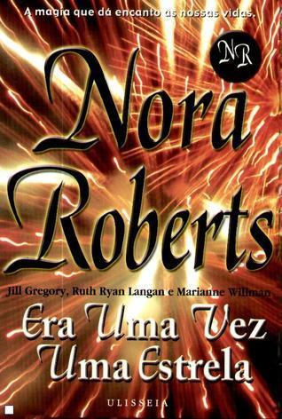 Era Uma Vez Uma Estrela Nora Roberts