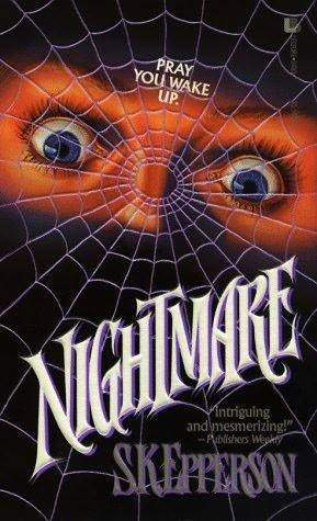 Nightmare S.K. Epperson