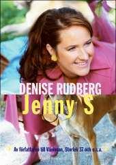 Jenny S Denise Rudberg