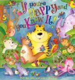 Read and Play: Puppy on the Farm Jenny Tulip