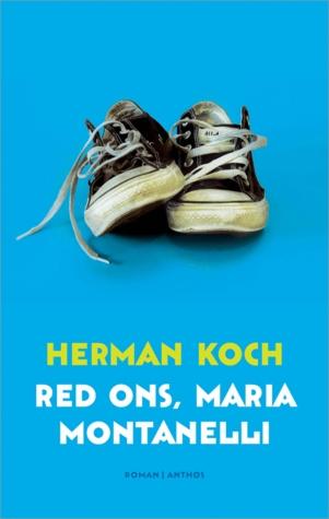 Red ons, Maria Montanelli Herman Koch