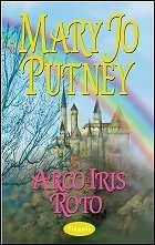 Arco iris roto Mary Jo Putney