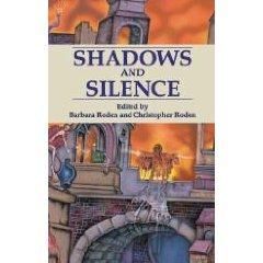 Shadows and Silence Barbara Roden