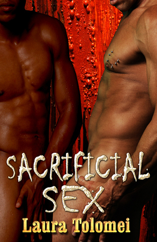 Sacrificial Sex Laura Tolomei