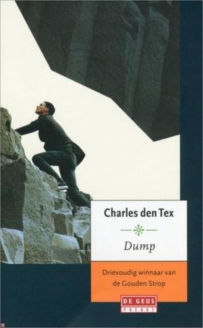 Dump Charles den Tex