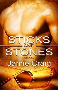 Sticks & Stones Jamie Craig
