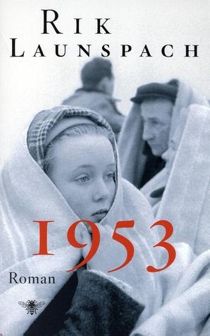 1953  by  Rik Launspach