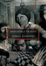Impossible Stories Zoran Živković