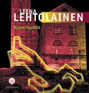 Kuparisydän (Maria Kallio, #3)  by  Leena Lehtolainen
