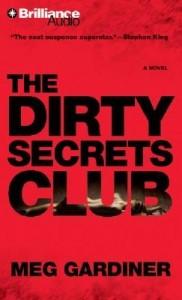 Kill Chain: An Evan Delaney Novel  by  Meg Gardiner