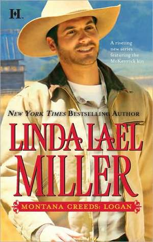 Never Look Back (Look Trilogy, #2)  by  Linda Lael Miller