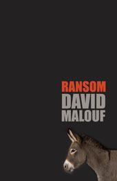 Ransom David Malouf