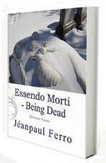 Essendo Morti - Being Dead  by  Jeanpaul Ferro