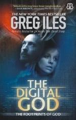 The Digital God Greg Iles