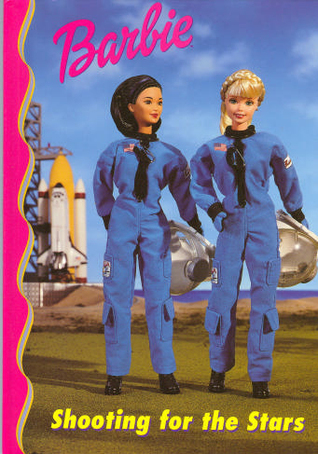 First Women of the Skies Karen Stillman