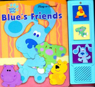 Blues Friends Karen Craig