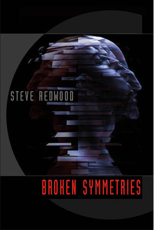Broken Symmetries  by  Steve Redwood