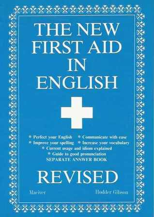 First Aid Reader E: Crossing the Line and Other Stories Angus Maciver