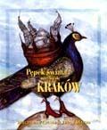Pępek świata nazywa się Kraków  by  Mieczysław Czuma