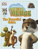 Over the Hedge Essential Guide  by  Simon Jowett