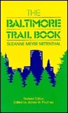 The Baltimore Trail Book Suzanne Meyer Mittenthal