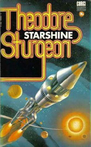 Starshine Theodore Sturgeon