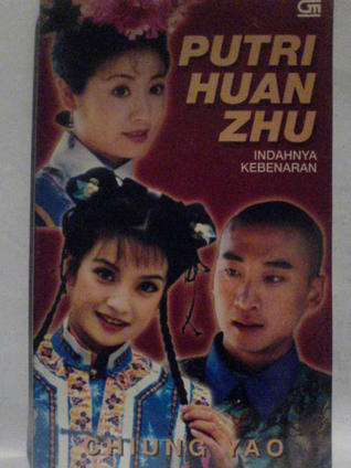 Indahnya Kebenaran Chiung Yao