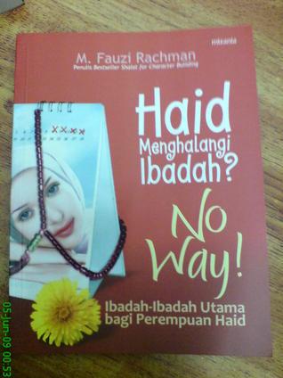 Wanita Yang Dirindukan Surga M. Fauzi Rachman