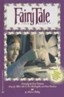 Fairy Tale: A True Story Movie Novelization  by  Monica Kulling