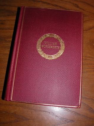 Wordsworths Complete Poetical Works William Wordsworth