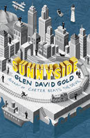 Sunnyside Glen David Gold