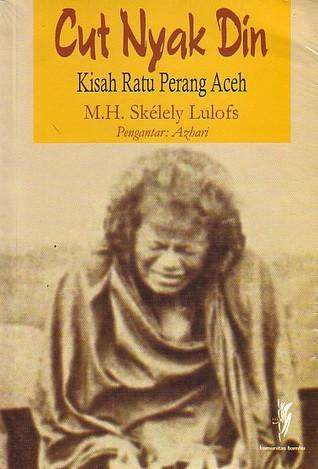 Gummi : Ein Roman aus Sumatra  by  Madelon H. Székely-Lulofs