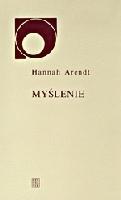 Myślenie Hannah Arendt