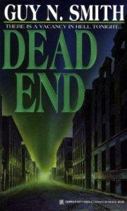 Dead End Guy N. Smith