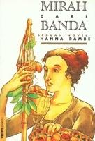 Mirah dari Banda Hanna Rambe