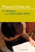 O Demónio e a Senhorita Prym Paulo Coelho