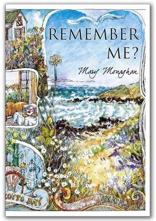 Remember Me? Mary Monaghan