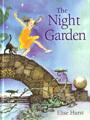 The Night Garden Elise Hurst