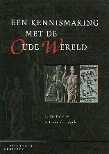 Studies in Ancient Near Eastern World View and Society: Presented to Marten Stol on the Occasion of His 65th Birthday,10 November 2005, and His Retire  by  R. J. Van Der Spek
