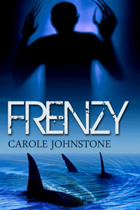 Frenzy Carole Johnstone