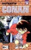Detektiv Conan 28  by  Gosho Aoyama