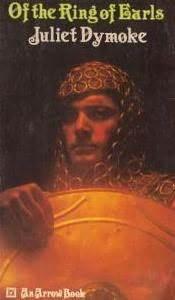 Of the Ring of Earls Juliet Dymoke