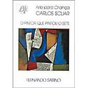O Pintor que Pintou o Sete Fernando Sabino