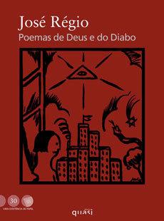 Poemas de Deus e do Diabo José Régio