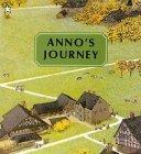 Annos Journey Mitsumasa Anno