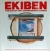 Ekiben: The Art of the Japanese Box Lunch  by  Gideon Bosker