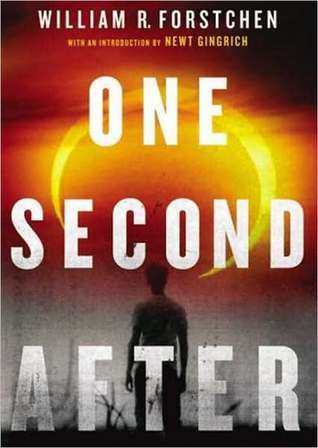 One Second After William R. Forstchen