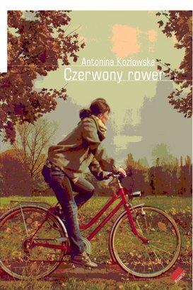 Trzy połówki jabłka Antonina Kozłowska