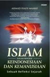 Satu Islam: Sebuah Dilema Ahmad Syafii Maarif